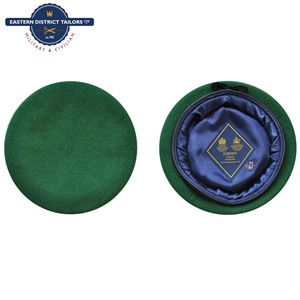 Intelligence Corps (Int) Beret