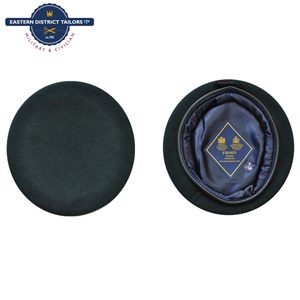 Royal Regiment of Artillery (RA) Beret
