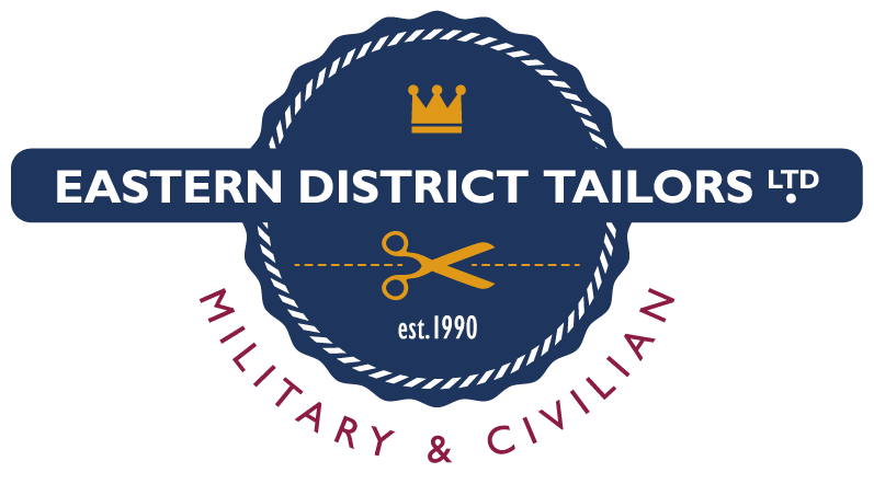Eastern District Tailors