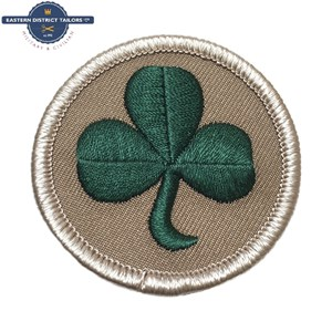 38th Irish Brigade