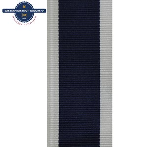 Royal Navy LSGC Ribbon
