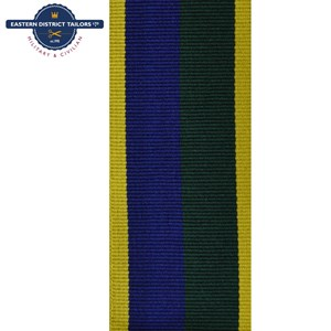 TA Volunteer Reserves Ribbon