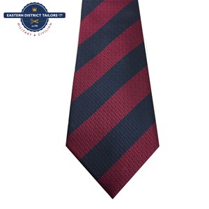 Guards Tie